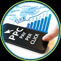 Pay Per Click Advertising in nashik