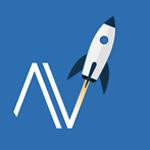 WordPress SEO Service Icon