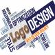 Role Logo For Business Branding