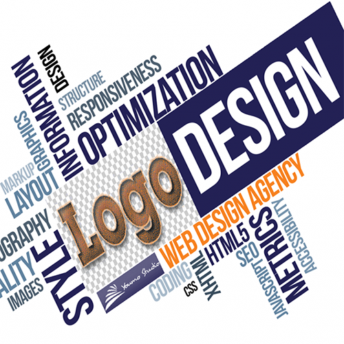 Role Logo For Business Branding