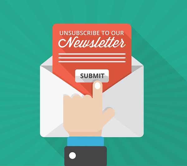 Newsletter Designers in Nashik