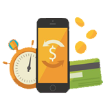 fast payment gateway